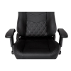 Кресло игровые AKRacing Onyx  # 1