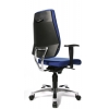 Офисное кресло персонала Topstar Sitness 30 # 1
