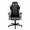 Компьютерное кресло DXRacer OH/DH73/NG # 1
