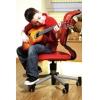 Детские кресла Topstar Titan Junior # 1