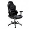 Компьютерное кресло DXRacer OH/DM166/N # 1