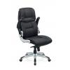 Офисное кресло руководителя Nickolas Ткань (XXL) 250 кг. # 1