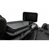 Массажное кресло Casada SkyLiner 2 черно-серое # 1