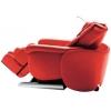 Массажное кресло Relax Robo # 1