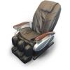 Массажное кресло RestArt RK 3101 # 1