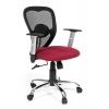 Офисное кресло персонала CHAIRMAN 451 # 1