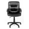 Офисное кресло персонала CHAIRMAN 651 # 1