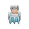 Массажное кресло FUJIMO KO F-377 Gray # 1