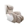 Массажное кресло FUJIMO KO F-377 Beige # 1