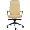 Офисное кресло EVERPROF Roma экокожа бежевый # 1