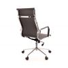 Офисное кресло EVERPROF  Rio M экокожа черный  # 1