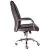 Офисное кресло EVERPROF Bond TM экокожа черный  # 1