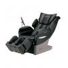 Массажное кресло Fujiiryoki EC-3700 # 1