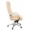 Офисное кресло EVERPROF Atlant AL M экокожа бежевый # 1