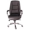 Офисное кресло EVERPROF KRON M экокожа черный # 1