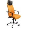 Офисное кресло руководителя Topstar High Sit Up # 1