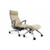 Офисное кресло Okamura  Luxos # 1