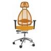 Офисное Кресло руководителя Topstar  Open Art 10 J190 # 1