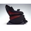 Массажное кресло US MEDICA Infinity 3D Touch (черное) # 1
