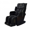 Массажное кресло Fujiiryoki EC-3700 VP # 1