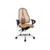 Офисное кресло персонала Topstar  Sitness 15  # 1