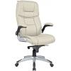 Офисное кресло руководителя Nickolas (XXL) 250 кг. # 1