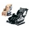 Массажное кресло Fujiiryoki CYBER-RELAX EC-3000  # 1