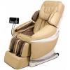 Массажное кресло iRest  SL-A33-1 # 1