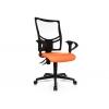 Офисное кресло персонала Topstar Net point 10 # 1