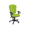 Офисное кресло персонала Topstar Point 80 # 1