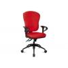 Офисное кресло Topstar Solution SY # 1