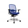 Офисное кресло  руководителя Wagner Alu Medic 5 # 1