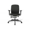 Офисное кресло руководителя Wagner Alu Medic 15 # 1