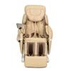 Массажное кресло iRest  SL-A50 # 1