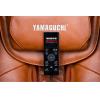 Массажное кресло YAMAGUCHI Axiom YA-6000 # 1