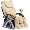 Массажное кресло ANATOMICO Amerigo  # 1
