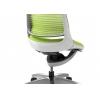 Офисное роботизированное кресло для персонала Okamura Luce # 1