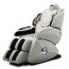 Массажное кресло National EC-610 EVOLUTION # 1