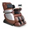 Массажное кресло National EC-386 # 1