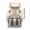 Массажное кресло National iSmart 8300 # 1