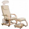 Физиотерапевтическое кресло Hakuju HEALTHTRON HEF-A9000T # 1