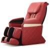 Массажное кресло iRest SL-A51 # 1