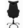 Кресло Kulik System JET (черный) # 1