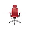 Офисное кресло  Wagner Alu Medic Ltd S Comfort # 1