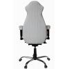Кресло Kulik System Imperial с прошивкой (белый) # 1