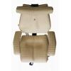 Кресло Kulik System JET (белый) # 1