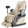 Массажное кресло Massage Paradise «Maybach»  # 1