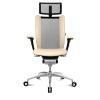 Офисное кресло  Wagner Titan Ltd # 1