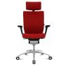 Офисное кресло  Wagner Titan 20 # 1