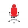 Офисное кресло  Wagner Alu Medic 20 # 1